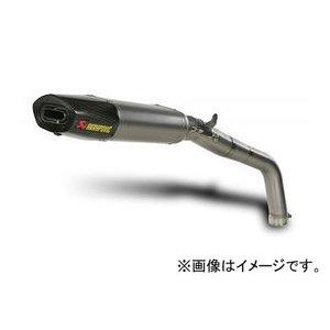 【日本製】 2輪 アクティブ アクラポヴィッチ マフラー e1仕様スリップオンライン S-H6SO13-HACT JAN:4538792562414 ホンダ CBR600RR 2009年, ヤシママチ 7aa65bf8