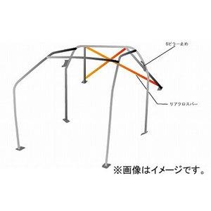日本未入荷 オクヤマ ロールバー スチール 726 オクヤマ 405 1 FD3S スチール ダッシュボード貫通 8P No.11 2名 マツダ RX-7 FD3S 2ドア ノーマルルーフ 取り寄せ商品のため納期確認後に発送, EPLAN:27332324 --- fukuoka-heisei.gr.jp