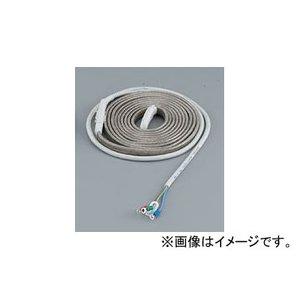 新品同様 アズワン/AS ONE ヒーティングテープ(flexelec社) 1.5m 品番:1-159-05, 玉山村 ffff199c