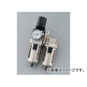 品質のいい アズワン/AS ONE エアーフィルター AC40D-03G-A 品番:1-4448-03, 輸入家具アウトレット USfurniture 410a6d2e