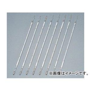 2020超人気 アズワン/AS ONE 標準温度計 二重管 NO.3 品番:6-7703-04, 機械と工具のテイクトップ 84a0129d