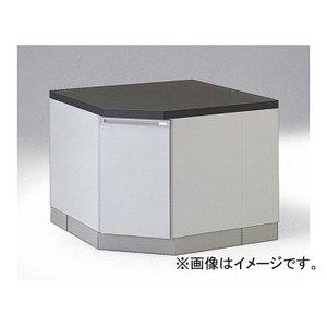 最適な材料 アズワン/AS ONE サイド実験台(木製タイプ) SJA-1000 品番:3-5826-01 JAN:4571110681497, Tuuli 2496c909