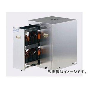 アズワン/AS ONE 薬品保管ユニット(UT-Lab.) SS2-UT 品番:1-4024-02 JAN:4560111778954