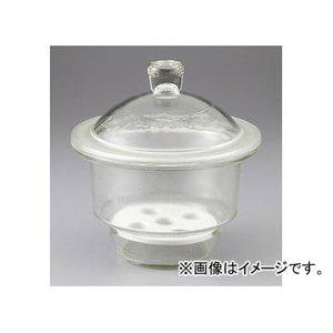 激安ブランド アズワン/AS ONE 乾燥ガラス器 13510300Y 品番:1-1474-16, Wondershare cf67627a