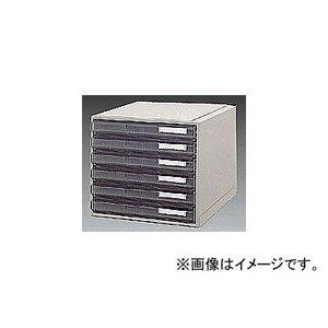 柔らかな質感の アズワン/AS ONE カセッター A3-222 品番:3-274-11 JAN:4948349102855, リデューカークリエーション c256ddcc