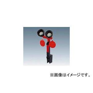 アズワン/AS ONE 洗眼器 ダブル 17-715-000 品番:1-6933-03 JAN:4580110249002