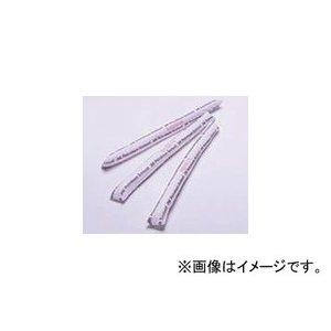 【完売】  アズワン/AS ONE オイルソーベント ブーム T-4 品番:6-7093-05, チクマシ b01f23ea