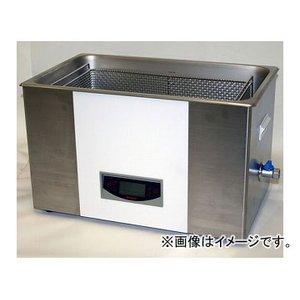 アズワン/AS ONE 超音波洗浄機(ヒータータイプ) UT-606H 品番:0-5756-14