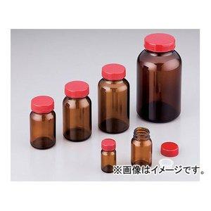 特価 アズワン No.50K/AS ONE 茶 規格瓶SCC No.50K 茶 ONE 品番:2-4998-11 JAN:4560111736121 通常1~2週間前後で発送(土日祝日除く), シヅガワチョウ:60217cb1 --- pollution.rovcommunity.de