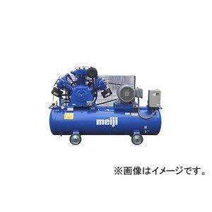特価ブランド 明治機械製作所/meiji 低圧小型汎用コンプレッサ 3年保証タイプ LW-150 5P(IE3 LW-150・50HZ) 取り寄せ商品のため納期確認後に発送, テンノウマチ:7ea7dd51 --- otto-seeling-schule-fuerth.de