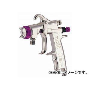 超安い品質 明治機械製作所/meiji 低圧霧化ハンドスプレーガン F110L-P08LP, SweetCharm ee8d535a