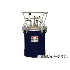 全国宅配無料 明治機械製作所/meiji 塗料圧送タンク PH-30SB, インテリアクラブ 2989a15c