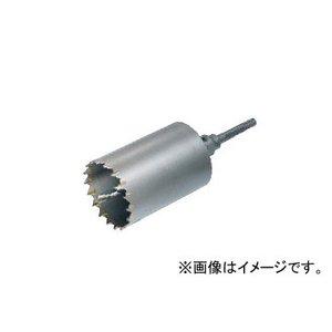史上最も激安 ライト精機 Sコアドリル(SDS・丸軸シャンク) セット品 45mm 全長(mm):190 有効長(mm):105 JAN:4990052015175, トップマート 89660bcc
