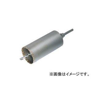 【代引き不可】 ライト精機 ALCコアドリル ボディ単体 32mm 全長(mm):240 有効長(mm):155, 薬のきよし 8f66b668