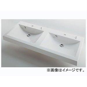 魅力的な カクダイ 角型洗面器 ポップアップ独立つまみタイプ 品番:#MR-493223H JAN:4972353051588, Import Brand Diana ade600b8