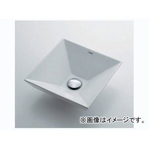 【公式】 カクダイ 角型手洗器 カクダイ 品番:493-085 角型手洗器 品番:493-085 JAN:4972353003396 通常1~2週間前後で発送(土日祝日除く), フジヨシダシ:525067d2 --- dpu.kalbarprov.go.id
