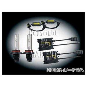 超格安価格 エムイーコーポレーション MAX Super Vision HID Vision Evo.VI フォグライト用 6000k 25W フォグライト用 品番:238135 H3 バルブ切警告灯対策専用セット 品番:238135 BMW E66 7シリーズ 通常1~2週間前後で発送(土日祝日除く)/送料無料!, スキャンパン公式ショップ:dd70ac74 --- fukuoka-heisei.gr.jp