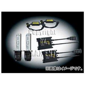 【初回限定お試し価格】 エムイーコーポレーション MAX H3 Super Vision C140 HID Sクラス Evo.VI 10000k 25W フォグライト用 H3 バルブ切警告灯対策専用セット 品番:238054 C140 Sクラス クーペ 通常1~2週間前後で発送(土日祝日除く)/送料無料!, ジュエリータカヤス:84246d1e --- fukuoka-heisei.gr.jp