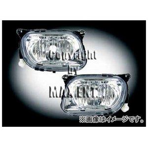 完成品 エムイーコーポレーション ZONE フォグライトセット 25Wキセノン タイプ-1 品番:231000 メルセデス・ベンツ W210 ~1999年, クルマ生活 b2ab8405