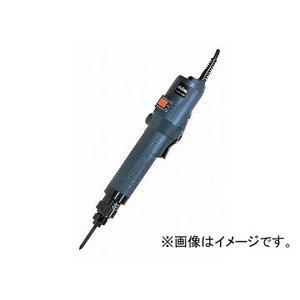 驚きの値段で 日東工器 電動ドライバ DLV7130-EJN, お菓子ショップパッソ 1196e458
