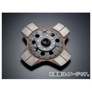 大人気定番商品 STI クラッチディスク φ240 ソリッド4PAD ST301004S040 スバル インプレッサ, セイリーハウス b510c146