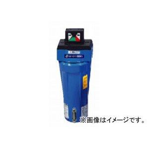 国内発送 富士コンプレッサー/FUJI COMPRESSOR ラインフィルタ FI-TN8-40A-DGL, ヒガシモロカタグン 99eb67ab
