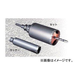 超高品質で人気の ミヤナガ/MIYANAGA ALC用コアドリル ストレートシャンクセット PCALC65, 江南市 d1ab79eb