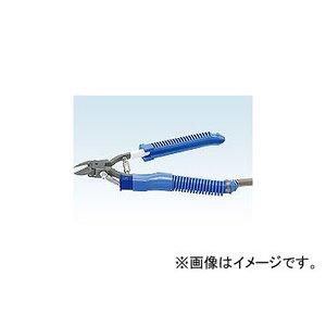非常に高い品質 室本鉄工/muromoto 樹脂専用ヒートニッパ(センサー付) HT180DX 取り寄せ商品のため納期確認後に発送, BERYL:583dd927 --- blog.iobimboverona.it