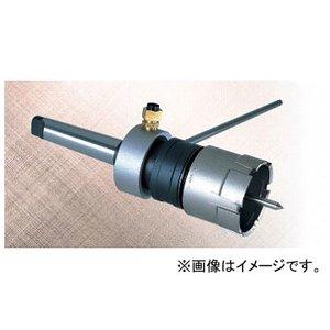 【送料無料/新品】 ミヤナガ/MIYANAGA ボーラー M500 カッター MBM105 刃先径105mm, 姶良郡 b90729a2