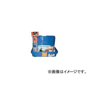 低価格の ミヤナガ/MIYANAGA 湿式 ミストダイヤドリル ワンタッチタイプ ボックスキット DMA060BOX 刃先径6mm, セカンドステージ 334150cb