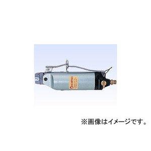 価格は安く 室本鉄工/muromoto MR-AH・MP-AH型エヤーニッパ MP35AH, プレクスアウトレット c2f403cd