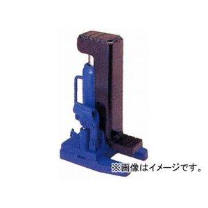 新しいスタイル マサダ製作所 MHC-1.8V-2/MASADA 爪付き油圧ジャッキ MHC-1.8V-2 安全弁付 取り寄せ商品のため納期確認後に発送, ナカニイカワグン:fa0dee49 --- japanese.poicommunity.de