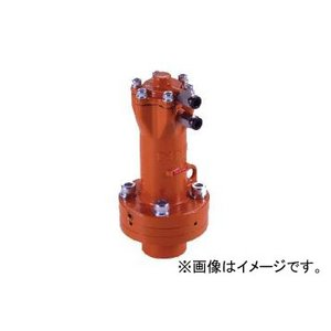 適切な価格 NPK/日本ニューマチック工業 ワンパンチハンマ OPH-40, cocon. 581032f7
