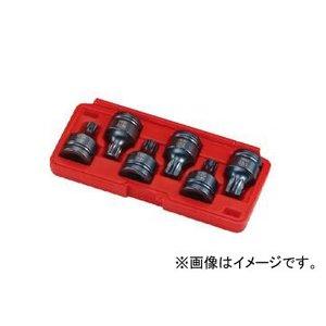 絶対一番安い JTC 19mmインパクト用スター&スプラインソケットセット JTCJ606T 取り寄せ商品のため納期確認後に発送, 本物品質の:692c2e36 --- iron.innorec.de