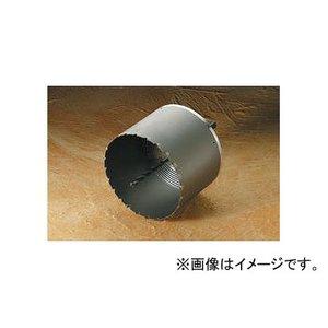 非売品 ハウスビーエム/HOUSE BM 塩ビ管用コアドリル ABF-120 ABFタイプ(フルセット) 回転用, 大間町 ecd0bf27
