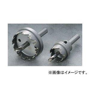 日本に ハウスビーエム/HOUSE BM 超硬ホルソー SH-68 SHタイプ(セット) 回転用, Fitness Online フィットネス市場 f437ed52