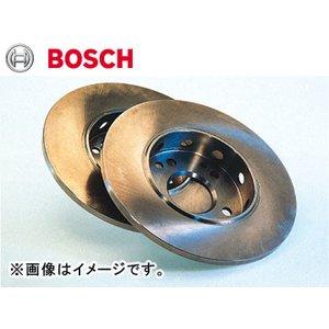 ボッシュ/BOSCH ディスクローター/ブレーキローター 1枚(フロント) 参考品番[0 986 478 308] ゴルフ IV カブリオレ ジェッタ 1G2,19E シロッコ