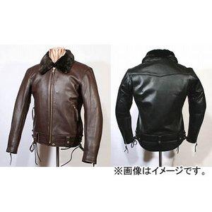 品質は非常に良い 2輪 カドヤ/KADOYA AHP-JS No.1049 カラー:ブラック, kaminorth 29bf3ac0