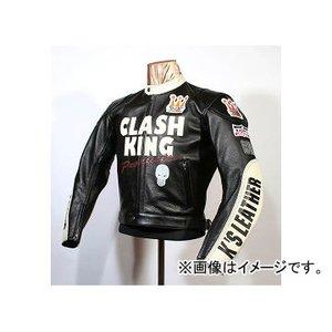 【即発送可能】 2輪 カドヤ/KADOYA ディフュージョンJACSTD No.1348 カラー:ブラック×アイボリー, パール優美 df552ca2