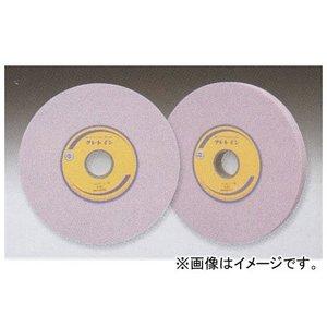 魅了 クレトイシ/KGW 85A 砥石 S850024 20枚入, 神戸肉屋まるやす 51a0d05c