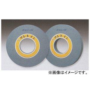 特価商品  クレトイシ/KGW EAGLON 砥石 EGS01045, ヨシノグン b142e576