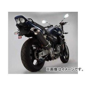 超格安一点 2輪 ビームス BMS-R スリップオン ラウンド カーボン RACING TYPE BMS-Y01R-SS13 JAN:4582285328902 φ100 ヤマハ XJR1300 Fi EBL-RP17J, 上小阿仁村 620754f0