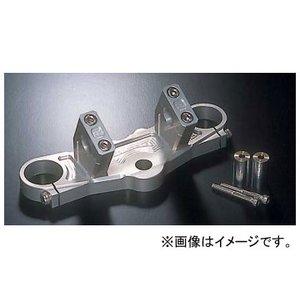 完璧 2輪 Nプロジェクト トップブリッジ カワサキ GPZ900R A7~, gemstone ff4271db