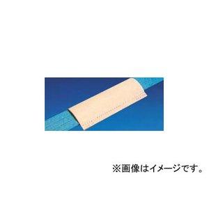 【再入荷!】 田村総業/TAMURA 革製筒状コーナー PGL-300×900mm 取り寄せ商品のため納期確認後に発送, 狛江市:27172b72 --- gardareview.ie