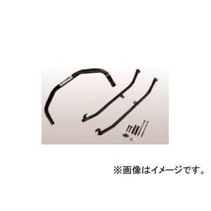 【正規取扱店】 2輪 Nプロジェクト ベンチュラ ベースセット BSK031B JAN:4560190796283 ブラック カワサキ ZZR250(EX 250 H1 - H11) 1990年~1999年, ヒマラヤ 59b52e50