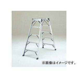 人気激安 ピカコーポレイション/Pica 簡易作業台 DWM-150A, 添田町 f87d3cc5