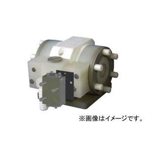 国内発送 ヤマダコーポレーション/yamada ノンストールバルブ NSVK-10/20FI 製品番号:804190, 北陸水産カネイシ丸 c9d52a2c