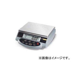 ファッションなデザイン ヤマヨ/YAMAYO 卓上型計数 EBシリーズ チェックスケール EBシリーズ EB15JP JAN:4957111085326 EB15JP 卓上型計数 通常1~2週間前後で発送(土日祝日除く), POWER STATION:5d3e5289 --- write.profil41.de