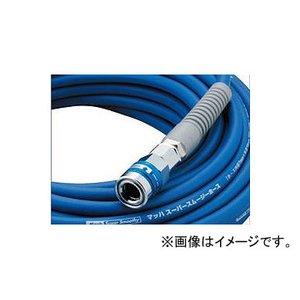 【高額売筋】 フジマック/FUJIMAC スーパースムージーホース ダスターソケット 30m SNBG-730S JAN:4984546602347, ハコダテシ 315e5a99
