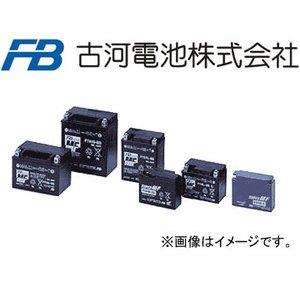 本物品質の 2輪 FB/古河電池 12V高始動形バッテリー FB9L-A2, SJ-SHOP 5d317b63
